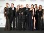 'Verdades secretas' ganha o Emmy Internacional de melhor telenovela