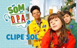 Clipe Sol