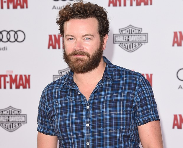 Danny Masterson (Foto: Getty Images)