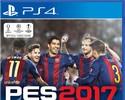 Barcelona fecha parceria com Konami e vai estampar a capa do PES 2017
