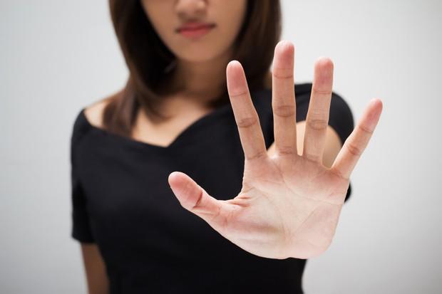São Paulo é a pior cidade em violência contra mulheres no mundo (Foto: Thinkstock)