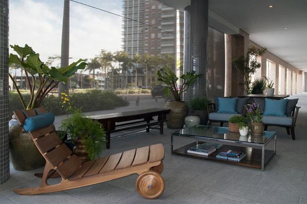 Casa e Cia Florianópolis (Foto: divulgação)