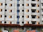 Homem sobrevive ao cair de 13 andares em obra de Piracicaba