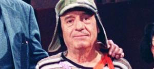 Veja repercussão da morte de Roberto Bolaños, criador de Chaves