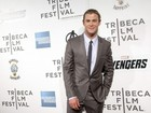Nasce filha de Chris Hemsworth, o Thor de 'Vingadores', diz revista