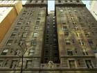Em Nova York, lei obriga prefeitura a conseguir abrigo para os sem-teto