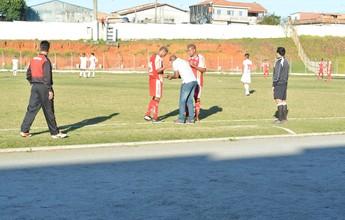 Ex-companheiro de Kaká e Guardiola dirige time de Viola na quarta divisão