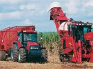 Produtos da empresa sãocarlense podem estar acoplados em tratores, colheitadeiras e caminhões (Foto: Divulgação/Enalta)