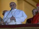 Papa terá postura do século XII sobre assuntos sexuais, afirma historiador
