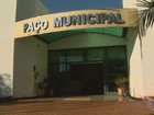 Vereadora presa em Pradópolis era 'exemplar', diz presidente da Câmara