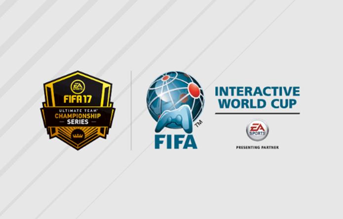 Classifique-se para grandes eventos de Fifa 17 (Foto: Reprodução/Muriilo Molina)
