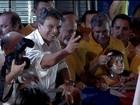 Zenaldo Coutinho diz que irá realizar 'um choque de gestão em Belém'