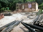 Relatório aponta que 28 propriedades foram retiradas das terras Awá-Guajá
