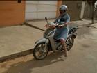 Procura por documento para guiar ciclomotores é pequena em Petrolina