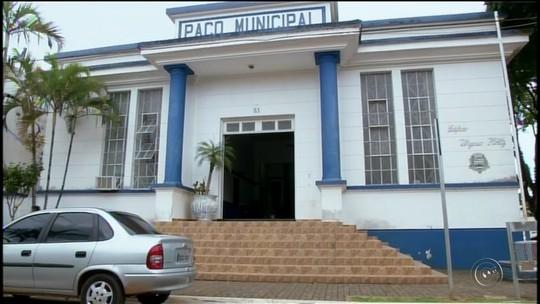 Prefeitura de Itararé abre vagas para estágio com bolsa-auxílio de R$ 714