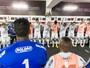 """De """"terra arrasada"""" à campanha sólida: Eduardo engrandece Série A da Ponte"""