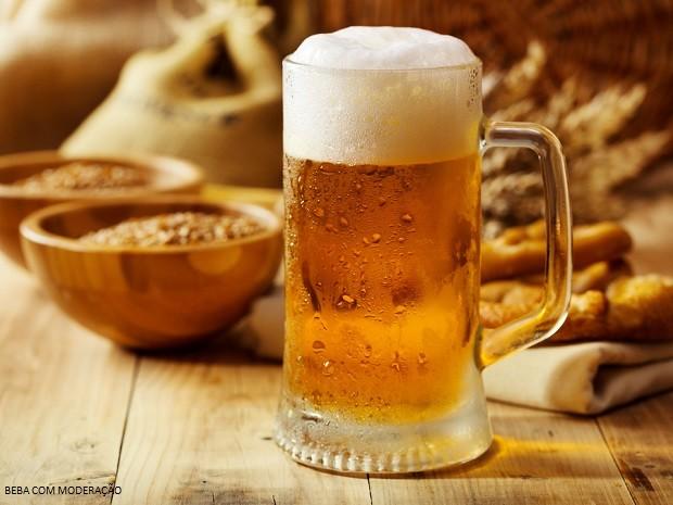 cervejeiros_cereais 1 (Foto: safakcakir/Shutterstock)