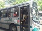 Lei permite desembarque fora do ponto após as 22h em Petrópolis, RJ