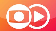 Globo Play exibe os telejornais da Globo Minas, ao vivo (Divulgação)