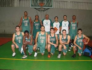 JF Celtics adulto (Foto: JF Celtics/Divulgação)