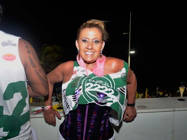 Necessary rita cadilac carnaval well. congratulate