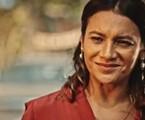 Dira Paes, a Beatriz de 'Velho Chico'   TV Globo