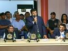 Vereadores vão apurar denúncias contra prefeito do interior do RJ