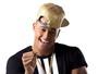 Léo Santana fala sobre gravação do seu novo DVD: 'Vai ser bem dançante'
