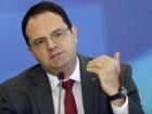 Reforma do INSS respeitará direitos e terá efeito na economia, diz Barbosa