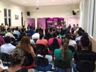 Igreja realiza culto em homenagem à família morta em acidente no Ceará
