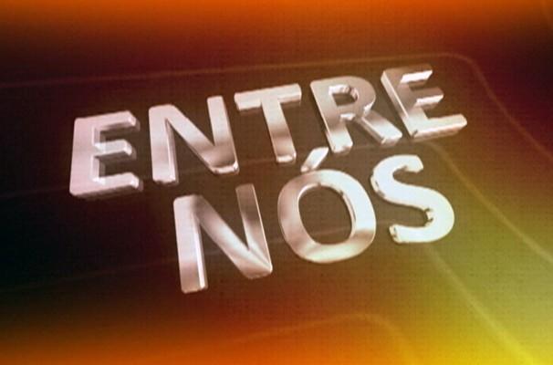 Exibido toda quarta-feira, o quadro 'Entre Nós' é apresentado por Bruna Bachega (Foto: Divulgação / TV Fronteira)