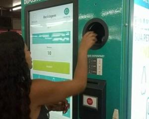 Comercial Copa Verde troca de ingressos (Foto: Divulgação/Comercial-MS)