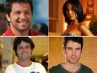 Mestres da garotada! Conheça parte do elenco veterano da nova 'Malhação'