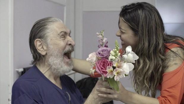 Fim de Ano: Doc mostra 10 histórias inspiradoras (Divulgação/ Globo)