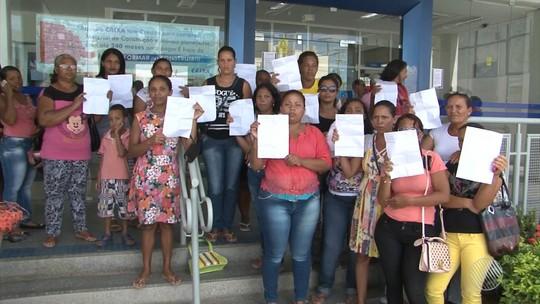 Mensagem falsa engana beneficiários do Bolsa Família no norte da Bahia