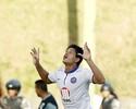 Fahel relembra momentos marcantes, se despede e planeja retorno ao Bahia