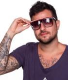 DJ Tucho