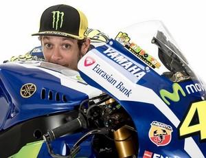 lanc yamaha motogp mundomoto32