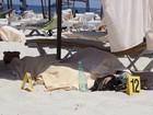 Tunísia vê ligação com Líbia em atentado a hotel em praia, diz fonte