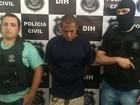Preso por matar e esquartejar vítima é solto irregularmente em Goiás, diz juiz