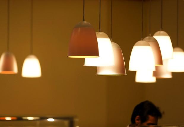 Conta de luz ; energia elétrica ; aumento nas tarifas de energia ;  (Foto: Marcelo Camargo/Agência Brasil)
