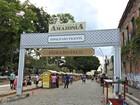 Veja a programação da última Feira do Paço 2016 em Manaus