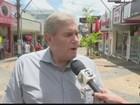 Campanha corta os juros e estimula o pagamento de dívidas em São Carlos