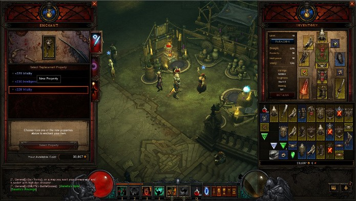 Diablo 3-mistica-4