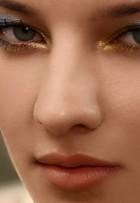 Em vídeo, maquiador de Claudia Leitte ensina make para arrasar na Copa