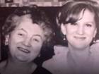A mulher que vive com um rim de 100 anos doado pela sua mãe