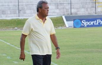 Atlético Potiguar bate Potengi e segue com chances de acesso à elite do RN