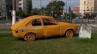 Campanha 'Maio Amarelo' alerta para evitar acidentes de trânsito