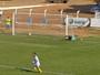 Enquete: Qual o gol mais bonito da 7ª e 8ª rodada do Tocantinense?