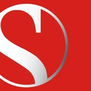 logo sauber (Foto: Reprodução/ Twitter)
